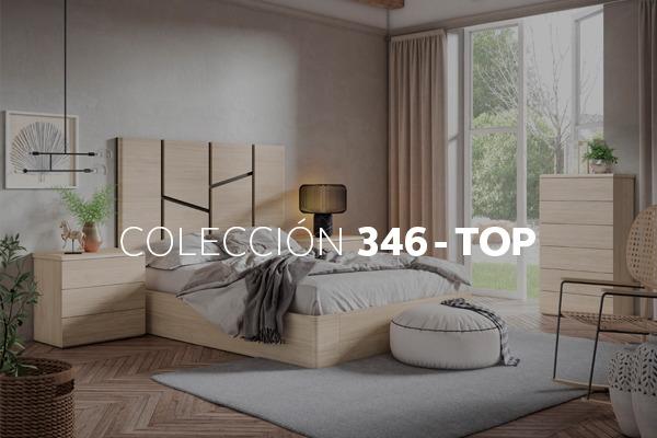 catalogo muebles delgado